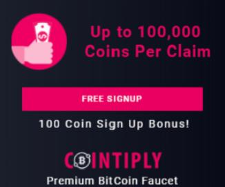 cointiplycoins